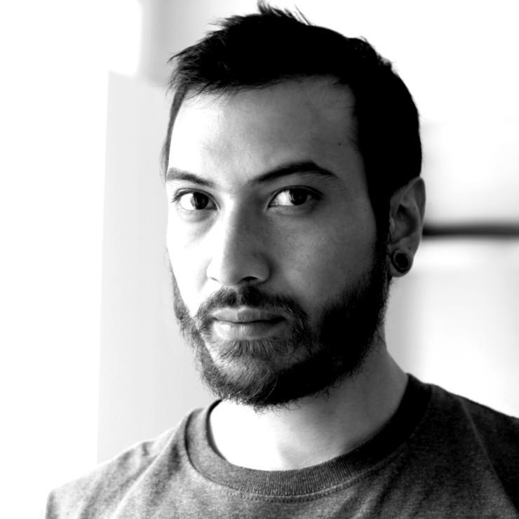 François-Xavier Ferrari
