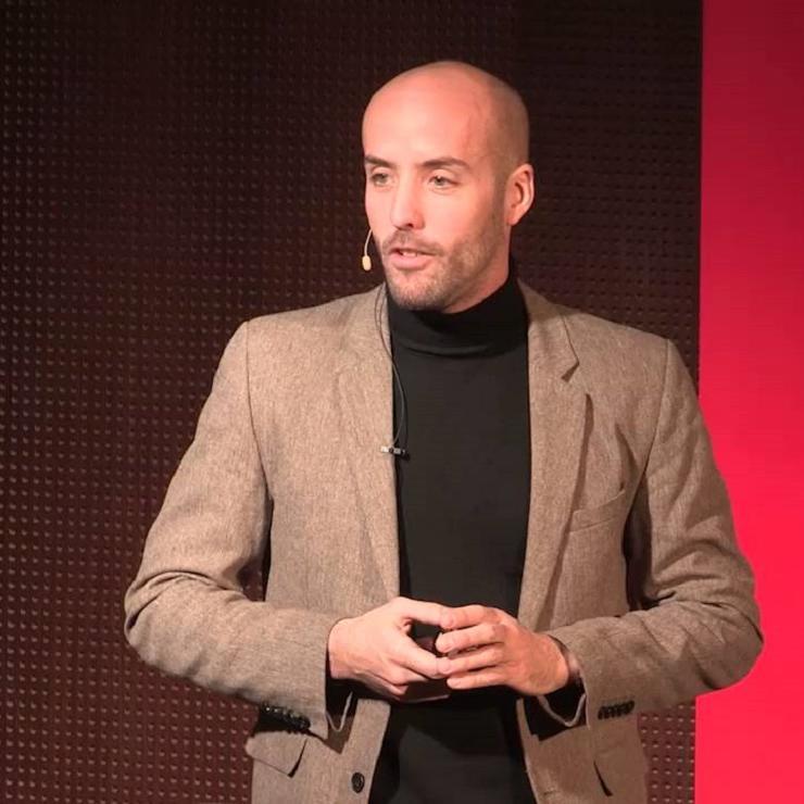 Nicolas Beretti