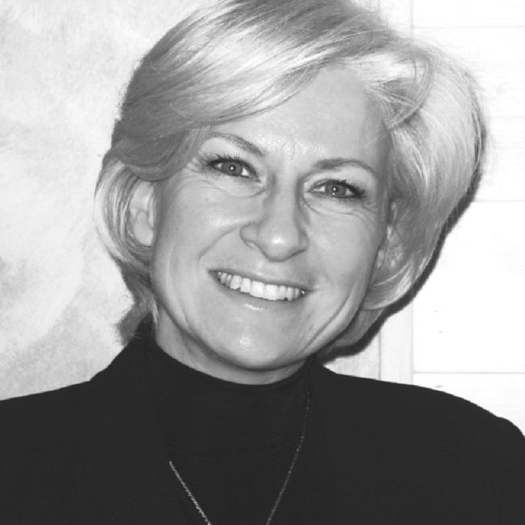 Karin Boras
