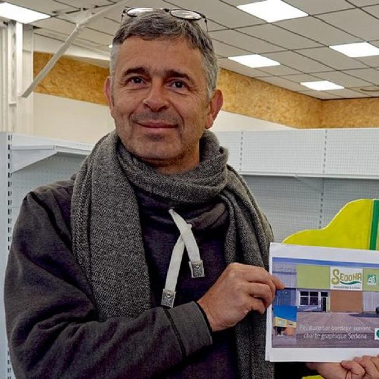Philippe Audard