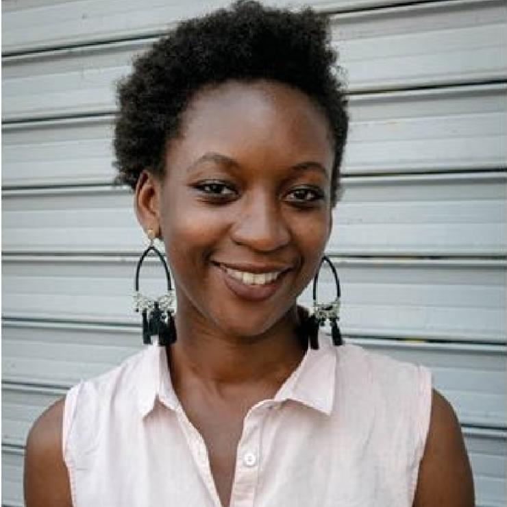 Diogou Dramé