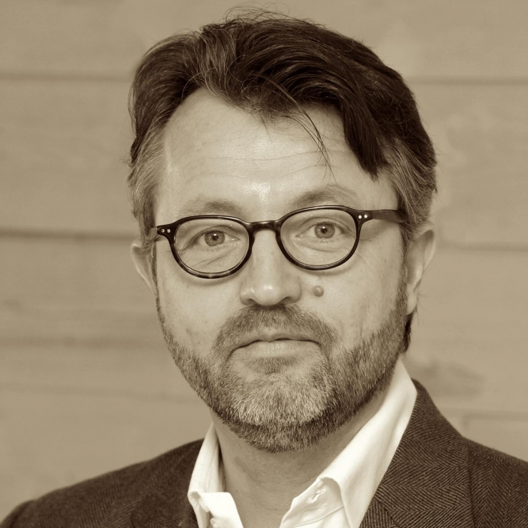 Christophe PLASSARD