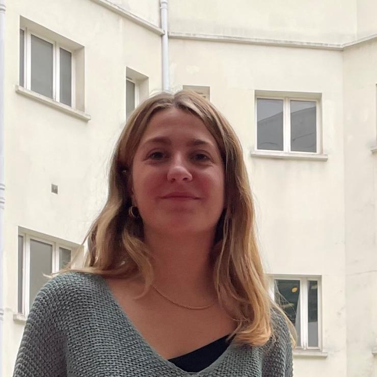 Emma Bréhaudat