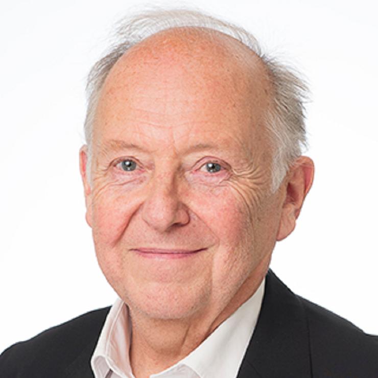 Jean-Pierre Azais