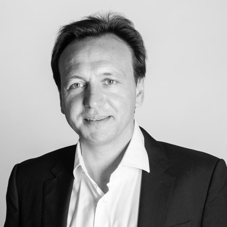 Jean-Baptiste AUREL