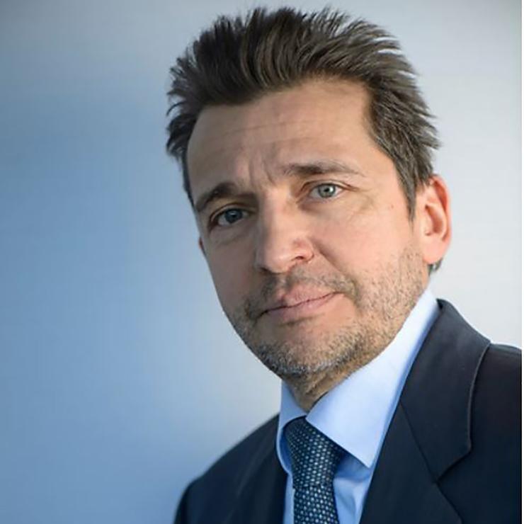 Romain FERRARI